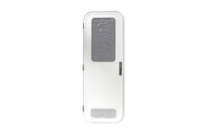 Odyssey Premium Doors