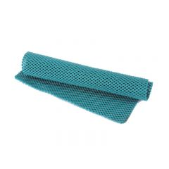PLACE-IT MAT TEAL GREEN