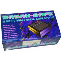 BREAKAWAY KIT - 6000 BREAKSAFE