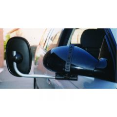 ORA TOWING MIRROR - CLIP ON