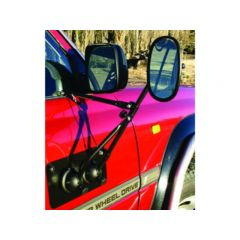 ENZO TOWING MIRROR