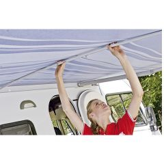 FIAMMA RAFTER PRO (CURVED)