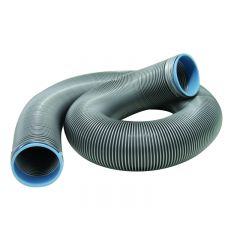 SEWER HOSE 10FT -  NO FITTINGS