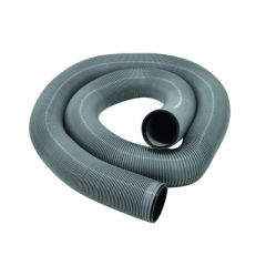 SEWER HOSE 20FT -  NO FITTINGS