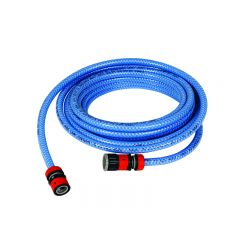 CAMEC DRINKING WATER HOSE - 10M