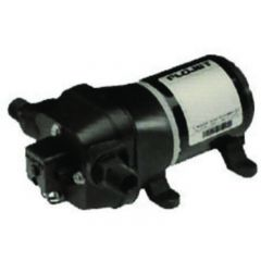 FLOJET 12V RV PUMP
