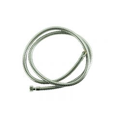 SHOWER HOSE 1.5M