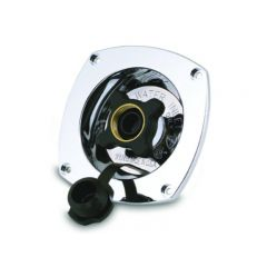 SHURFLO CITY WATER ENTRY PRESSURE REGULATOR - WALL MOUNTED