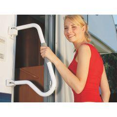 FIAMMA SECURITY 46 PRO HANDLE