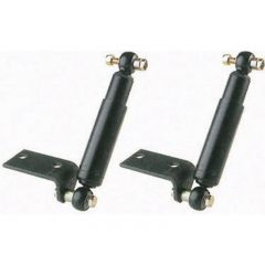 SHOCK ABSORBER KIT - AL-KO