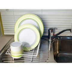CAMEC MINI DISH DRIER