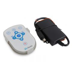 RV MEDIA RF WIRELESS REMOTE CONTROL TO SUIT RV MEDIA HEAD UNITS