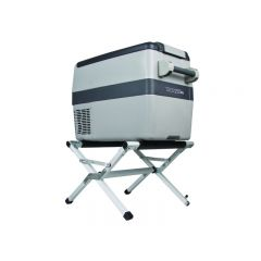 COMPANION PORTABLE FRIDGE STAND