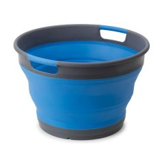POP-UP LAUNDRY TUB - 12LT