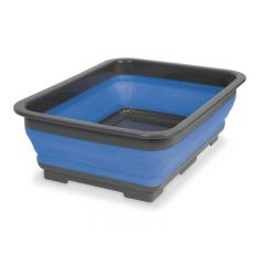POP-UP TUB - 7LT