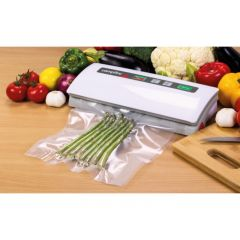 COMPANION VACUUM SEALER - 240V
