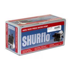 SHURFLO 12V STANDARD PUMP ONLY