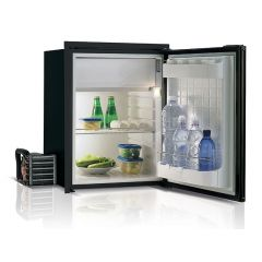 VITRIFRIGO 12-24V C75L FRIDGE - 75L