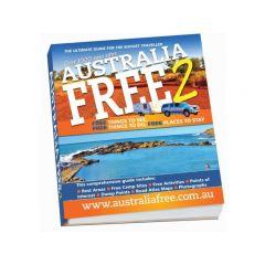 AUSTRALIA FREE 2 BOOK