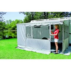 FIAMMA PRIVACY ROOM - MEDIUM 400
