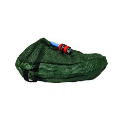 HOSE BAG - LARGE