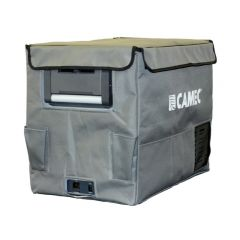 CAMEC TRANSIT BAG FOR 45 LITRE PORTABLE FRIDGE