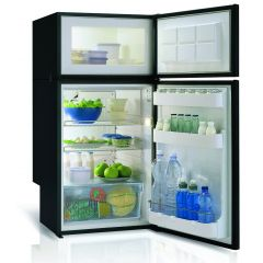 VITRIFRIGO DP150 FRIDGE / FREEZER 12-24V