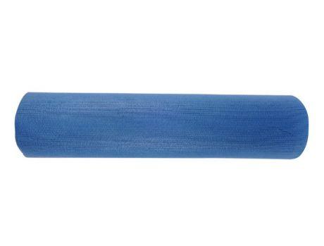 MIRACLE GRIP BLUE 900MM(W) PER METRE