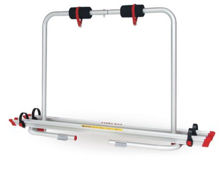 FIAMMA BIKE CARRIER TO SUIT CARAVAN