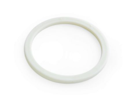 FIAMMA BI-POT CAP SEAL FOR WATER/WASTE TANK CAP