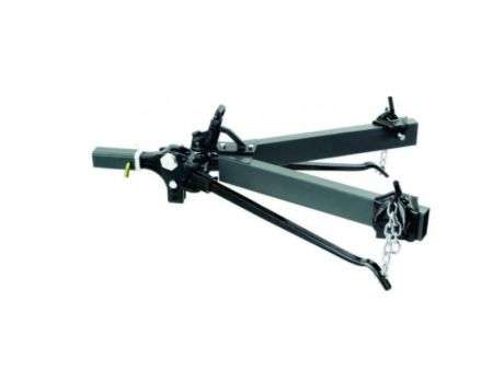 REESE 800LB CLASSIC H/D WEIGHT DISTRIBUTION HITCH 30