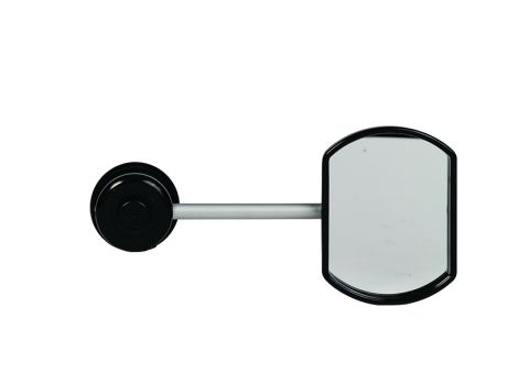 CAMEC TOWING MIRROR SUCTION FITTING