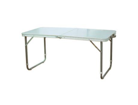 FOLDING - TABLE 120 x 60 CM