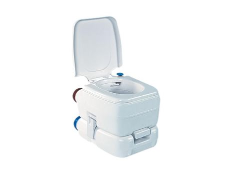 NESSCO PORTABLE TOILET
