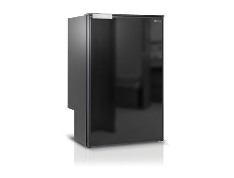 VITRIFRIGO 90L 12-24V C85I FRIDGE