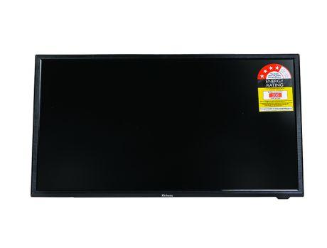 "RV Media Evolution 24"" LED HD TV/DVD/PV with Bluetooth"