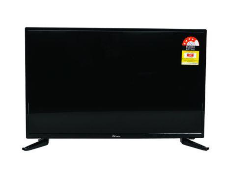 """RV MEDIA 32"""" EVOLUTION FULL HD SMART TV/PVR"""