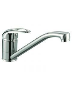 CAMEC SINK MIXER 220MM SPOUT