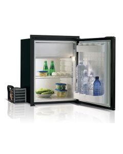 VITRIFRIGO 12-24V C75L FRIDGE/ FREEZER - 75L
