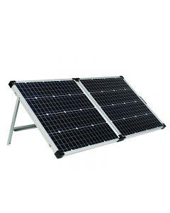 CAMEC 160W FOLDING SOLAR PANEL